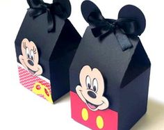 Fiesta Mickey Mouse, Theme Mickey, Baby Mickey, Mickey Party, Minnie Mouse Party, Mickey Minnie Mouse, Mickey Mouse First Birthday, Mickey Mouse Clubhouse, Mickey Mouse Decorations