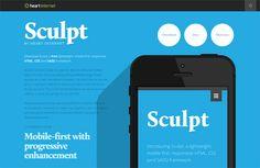 10 Best Mobile App Development Frameworks for Developers