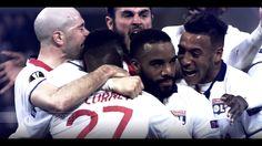⚽ L'Incroyable Mois beIN continue ! Ce jeudi à 21h05, vivez le choc Olympique Lyonnais-Besiktas en quart de finale de l'UEFA Europa League en direct sur beIN SPORTS. ⚽ Retrouvez également les 3 autres matchs, dont Anderlecht-Manchester United, en exclusivité sur beIN SPORTS. > http://po.st/7qYMqz