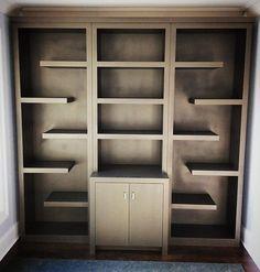 Shelving, Bookcase, Furniture, Home Decor, Shelves, Decoration Home, Room Decor, Shelving Units, Book Shelves