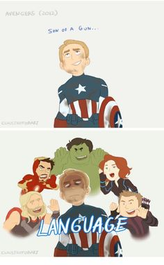 Marvel Memy Marvel Memy Source by can find Marvel comics and more on our website.Marvel Memy Marvel Memy Source by Avengers Humor, Marvel Jokes, Funny Marvel Memes, The Avengers, Dc Memes, Loki Meme, Funny Movie Memes, Baby Avengers, Avengers 2012