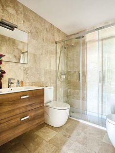 bano-ducha-de-obra