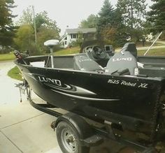 17 Best Lund boats Alberta images in 2015 | Lund, Boating, Boats