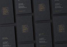 uploads/2016/7263/TTHC-Small-Brand-Identity-Best-01.jpg