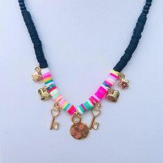 Juego doble cadena y aretes #accesoriosbarranquilla #accesoriosparamujer #accesoriosfemenino #accesorios #doblecadena #juegocadenayaretes