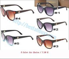 a330eb00874 3786 Gucci Sunglasses on Aliexpress - Hidden Link   Price     amp  FREE