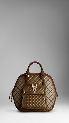 Orchard bag, by Burberry!!!