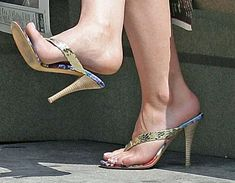 Hilary duff and feets - Buscar con Google
