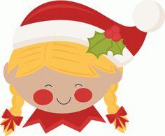 #100786: girl elf
