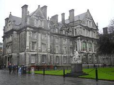 Free Things to Do in Dublin http://thingstodo.viator.com/dublin/free-things-to-do-in-dublin/