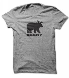 Beer? T-Shirts & Hoodies