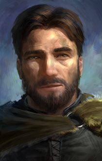 d19c93757c817b82447a3f85e9d3470f--character-portraits-fantasy-characters.jpg
