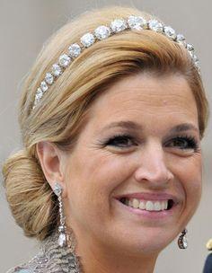 Maria del Carmen mother queen maxima - Pesquisa do Google