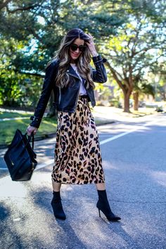 Clothes, Shoes & Accessories Skirts New 6 Next Brown Faux Fur Animal Leopard Textured Print Mini Short Party Skirt With Traditional Methods