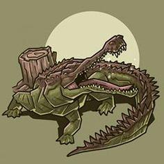 benjamin mackey (@benjuhmuhn) • Fotos y videos de Instagram Jurassic World Poster, Lego Jurassic Park, Jurassic World Raptors, Jurassic World Dinosaurs, Jurassic Park World, Kawaii Drawings, Cartoon Drawings, Cartoon Art, Animal Drawings