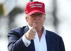Why Donald Trump Is Invincible (Right Now) http://www.slate.com/blogs/the_slatest/2015/07/30/donald_trump_revelations_media_vetting_is_so_far_not_eroding_his_support.html