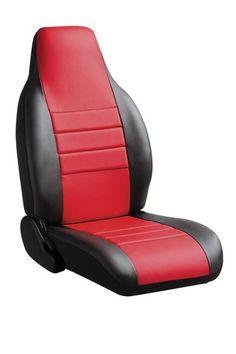 Fia TR42-84 BROWN Custom Fit Rear Seat Cover Split Seat 40//60 Brown Saddle Blanket,
