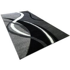 London gray 6 szőnyeg 80x150cm
