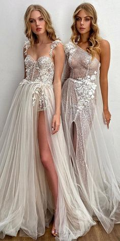 Beautiful Gowns, Beautiful Bride, Bridal Gowns, Wedding Dresses, Western Dresses, Designer Gowns, Beach Dresses, Dress For You, Lace Dress