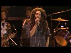 Bob Marley - 1979 - 19 - Get Up, Stand Up