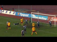 Dukla Praha vs Slovacko - http://www.footballreplay.net/football/2016/12/04/dukla-praha-vs-slovacko/