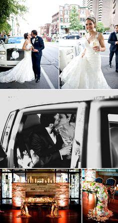 St Viateur Church in Montreal Club Design, Toronto Wedding Photographer, Montreal, One Shoulder Wedding Dress, Reception, Wedding Dresses, Creative, Leo, Golf