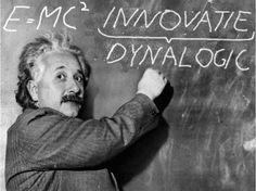 Innovaties - Dynalogic