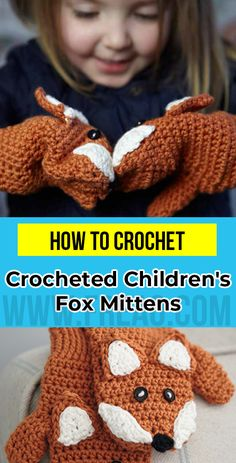 7 Crochet Patterns You'll Probably Actually Look Forward To Try This Week Cute Crochet, Crochet For Kids, Crochet Crafts, Crochet Yarn, Crochet Stitches, Crochet Hooks, Crochet Projects, Crochet Ideas, Yarn Crafts