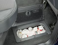 Bak Bakflip F1 Folding Tonneau Cover 2009 12 Dodge Ram
