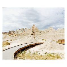 Badlands Monument Valley, Nature, Travel, Naturaleza, Viajes, Traveling, Natural, Tourism, Scenery