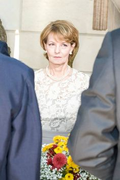 Princess Margarita of Romania - Political Brunch to celebrate King Michael's birthday and name-day. Romanian Royal Family, Name Day, European History, Royal Families, Descendants, Rey, Edinburgh, Margarita, Royals