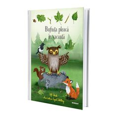 BOKLIG Book, set of Meet the owl, the school teacher for all the children in the forest. He really needs a holiday! But what happens when the magpie takes over the class? What new things will they learn? Read the book and find out what happens. At Home Furniture Store, Modern Home Furniture, Ikea Book, Going On Holiday, Wild And Free, School Teacher, Childrens Books, Illustration, Owl
