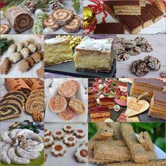 TOP 10+1 Szafi Free GLUTÉNMENTES VEGÁN karácsonyi sütemény recept (tejmentes, tojásmentes, szójamentes, hozzáadott cukortól mentes) – Éhezésmentes karcsúság Szafival Tej, Paleo, Vegan, Cookies, Desserts, Food, Crack Crackers, Tailgate Desserts, Deserts