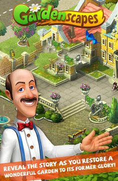 Beat match 3 levels to restore a wonderful garden to its former glory! Kindle Games, Match 3 Games, Lets Run Away, Have Some Fun, Game Character, Funny Jokes, Restore, Editor, Fairies Garden