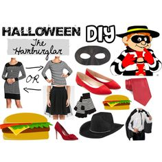 costumes on pinterest 131 pins