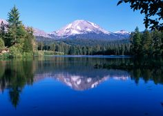 Top Outdoors Vacations in Northern California - Page 2 | GORP.com