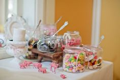 candy bar, photo by Maria Hedengren