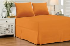 Get a wide variety of bedding products sold online on the Mitchells Plain Online Store website. From comforters, duvet covers, fitted sheets and Valance, Comforters, Duvet Covers, Range, Bed, Furniture, Home Decor, Creature Comforts, Quilts