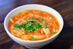 Duygu, Autor w serwisie Tureckie Przepisy Thai Red Curry, Ethnic Recipes, Food, Hoods, Meals