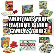 Board games growing up! Facebook Group Games, Facebook Party, Facebook Engagement Posts, Social Media Engagement, Thirty One Facebook, For Facebook, Interactive Facebook Posts, Fb Games, Board Games