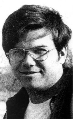 Mark David Chapman   Photos   Murderpedia, the encyclopedia of murderers