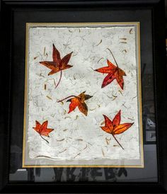 Cotton Turner, The Printmaker ~ Visual Artist & Instructor ~ Printmaking, Fine Art Prints, Art Gallery, Ink, Paper, Artist, Cotton, Handmade, Hand Made