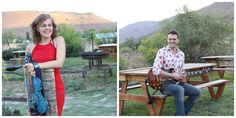 On our recent tour through parts of the Beloved Country, we were fortunate enough to discover Nieu-Bethesda, a hidden gem in the Karoo Gems, African, Tours, Band, Country, Sash, Rural Area, Rhinestones, Jewels