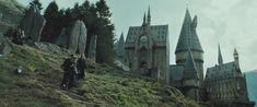 Harry Potter and the Prisoner of Azkaban – FILMGRAB [ • ]