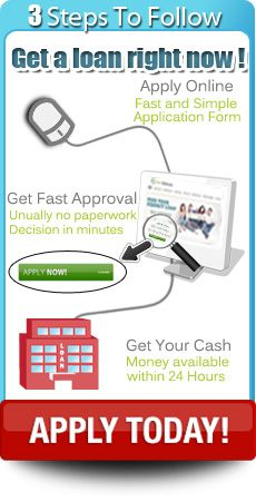 Payday loans in snellville ga picture 5