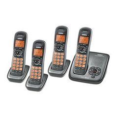 http://branttelephone.com/uniden-dect-6-0-4handset-with-itad-p-6557.html