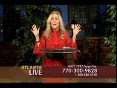 Christian Speaker and bible teacher, Deborah Ross ministers on WATC Atlanta Live about the power of forgiveness. You're only harming yourself and stealing yo. The Power Of Forgiveness, Tv Set Design, Broken Marriage, Healing, Bible, Christian, Biblia, Therapy, Recovery