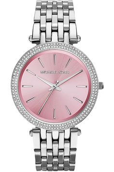 http://www.wholesalewatches.eu/watches/michael-kors/