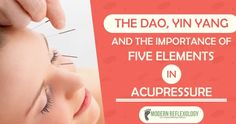 Know more about the importance of five elements and how it can have a positive impact on your health. #Reflexology #ModernReflexology Visit Here: http://www.modernreflexology.com/importance-of-five-elements-in-acupressure/