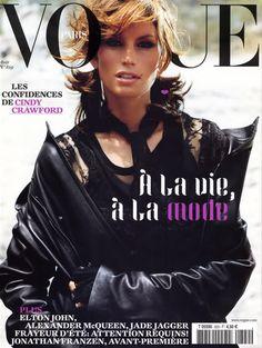 Leaked Eugenia Volodina RUS 42002-2003, 2005, 2007 nudes (24 photos) Hot, Twitter, panties